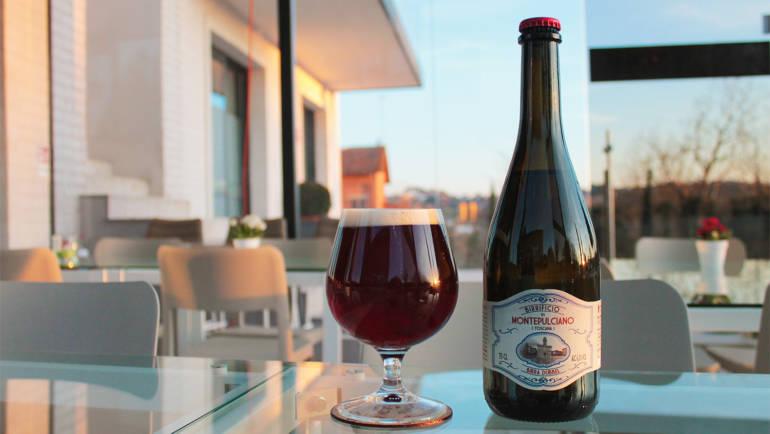 (Italiano) Dubbel: una birra morbida e intrigante
